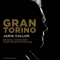 Jamie Cullum - Gran Torino (Original Theme Song from the Motion Picture) (Single)