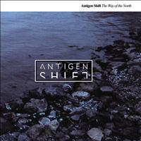 Antigen Shift - The Way of the North