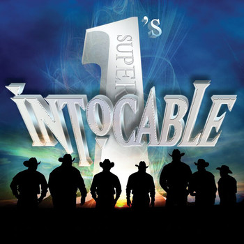 Intocable - Super #1's