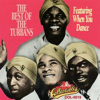 The Turbans - The Best of The Turbans