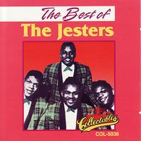The Jesters - The Best of the Jesters