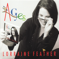 Lorraine Feather - Ages