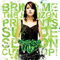 Bring Me The Horizon - Suicide Season (Deluxe [Explicit])