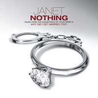 Janet Jackson - Nothing - Radio Edit Single
