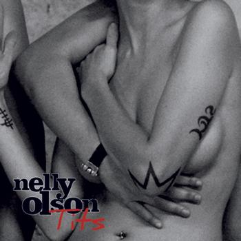 Nelly Olson - Tits