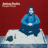 Joshua Radin - Simple Times (Reissue)