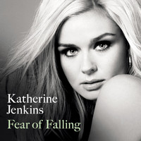Katherine Jenkins - Fear of Falling