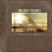The Great Crusades - Fiction To Shame