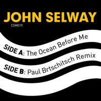 John Selway - The Ocean Before Me