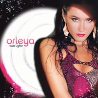 Orleya - Two Lights