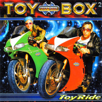 Toy-Box - ToyRide