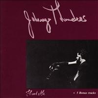 Johnny Thunders - Hurt me