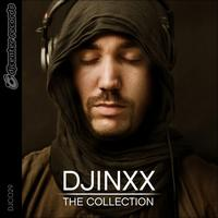 DJINXX - The Collection