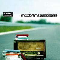Moodorama - Audiobahn