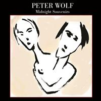 Peter Wolf - Midnight Souvenirs