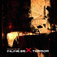 inline.Sex.terror - Distorted Life EP