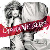 Diana Vickers - Songs From The Tainted Cherry Tree