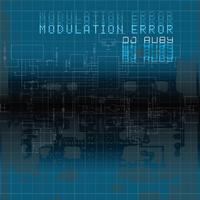 Ruby - Modulation Error