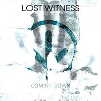 Lost Witness feat. Tiff Lacey - Coming Down