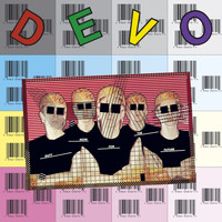 Devo - Duty Now For The Future [Deluxe Remastered Edition] (Explicit)