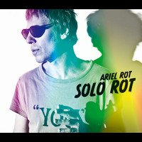 Ariel Rot - Solo Rot