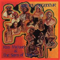 Ras Michael & The Sons Of Negus - Love Thy Neighbour