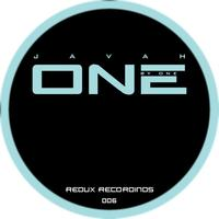 Javah - One By One