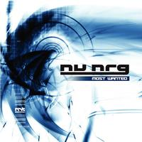 Nu Nrg - Most Wanted (The Remixes)