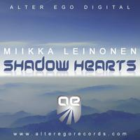 Miikka Leinonen - Shadow Hearts