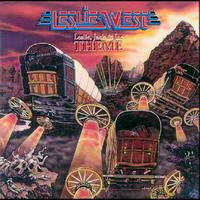 Leslie West - Theme . . . . . .