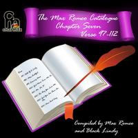 Max Romeo - The Max Romeo Catalogue Chapter 7 Verse 97-112
