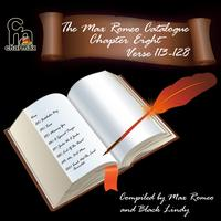 Max Romeo - The Max Romeo Catalogue Chapter 8 Verse 113-128