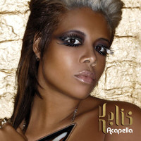 Kelis - Acapella - The Remixes (International Version)