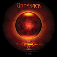 Godsmack - The Oracle (Explicit)