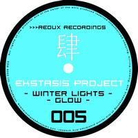 Ekstasis Project - Winter Lights / Glow