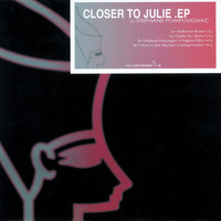Stéphane Pompougnac - Closer To Julie