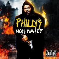 Beanie Sigel - Philly's Most Wanted