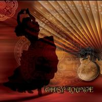 Alabina - Gypsy Lounge