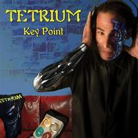 Tetrium - Key Point