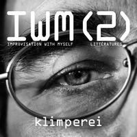 Klimperei - Improvisation With Myself, Vol. 2