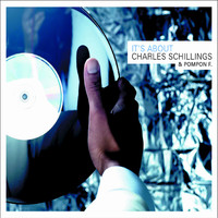 Charles Schillings - It's About…