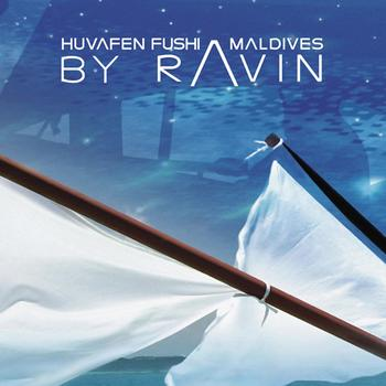 Various Artists - Huvefen Fushi Maldives by Ravin