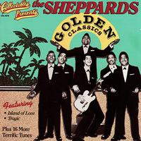 The Sheppards - Golden Classics