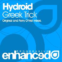 Hydroid - Greek Trick