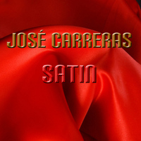Jose Carreras - Satin