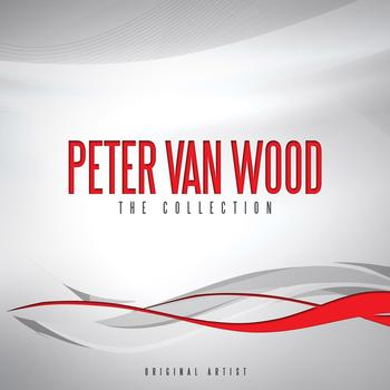 Peter Van Wood - Peter Van Wood: Le origini