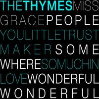 The Tymes - All The Hits Of The Tymes Plus More