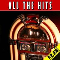 David Garrick - All the Hits... Plus More