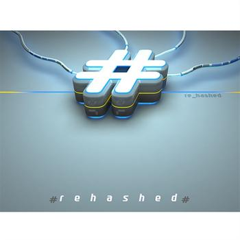 Various Artists - Rehashed