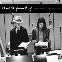 Charlotte Gainsbourg - Sunset Sound EP (Produced by Beck)